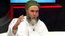 Mezrag va rappeler à Bouteflika les