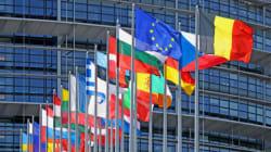 Το Ευρωπαϊκό Κοινοβούλιο εγκρίνει τα επιπλέον 401,3 εκατ. ευρώ για τη