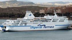 Transport maritime: déploiement prochain de nouvelles lignes à Oran, Cherchell et