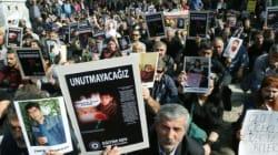 Turquie: 10 nouvelles arrestations dans l'enquête sur l'attentat suicide