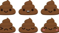 The Top Seven Poo-Poos That Your Child WILL Do