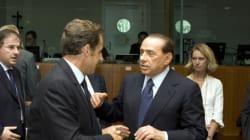 Ο Μπερλουσκόνι «στολίζει» Σαρκοζί: Είναι κρετίνος, με ζήλευε για τα πλούτη