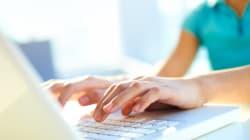 Recherche d'emploi sur le Net: Les habitudes des