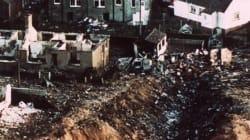 Η τρομοκρατική επίθεση στο Λόκερμπι στοιχειώνει τις αρχές. Εντοπισμός νέων υπόπτων 27 χρόνια μετά την