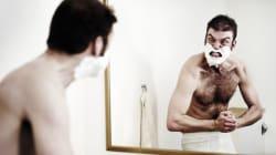 Δεν έχουν μόνο οι γυναίκες ανασφάλειες: 19 άντρες μιλούν για το δύσκολο «αγώνα» με το σώμα