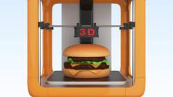 Έρχονται τα πρώτα burger με κρέας εργαστηρίου. Εσείς θα τα