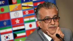 Présidence de la Fifa: Un nouveau candidat pourrait entrer dans la