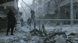 Ο συριακός στρατός με την υποστήριξη της Ρωσίας «σφυροκοπά» τους αντάρτες στο