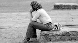 Μπλου τζινς και κατάθλιψη: Δείξε μου τι φοράς να σου πω πώς