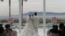 Επάγγελμα: Παπάς σε γάμους