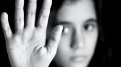 Tunisie: L'Enfance n'est pas une cause