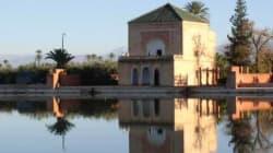 Marrakech, deuxième destination la plus recherchée par les Français pour les vacances de la