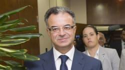 La vente de biens du clan Ben Ali a rapporté 450 millions d'euros à la