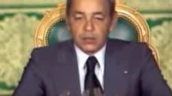 Il y a 40 ans, Hassan II lançait son appel pour la marche