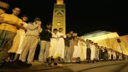 La liberté de culte au Maroc selon le gouvernement