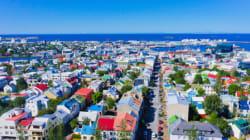 반박의 여지가 없는 세계 최고의 도시