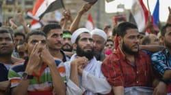 En Egypte, des législatives sans les Frères