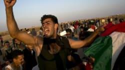 Proche-Orient: Obama se dit