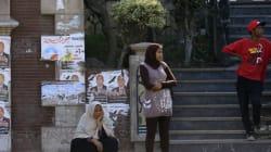 Les Égyptiens votent dimanche pour élire une