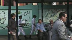 Στις κάλπες οι Αιγύπτιοι για την ανάδειξη νέας Βουλής αλλά με προδιαγεγραμμένο