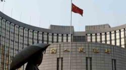 Une brèche dans le dogme ? L'Algérie envisage un prêt auprès de la Chine pour financer des grands