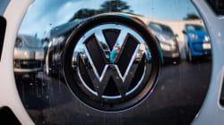 Έρευνα και στη γαλλική έδρα της Volkswagen. Κατασχέθηκαν έγγραφα και υλικό από