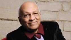 Mort du célèbre écrivain égyptien Gamal al-Ghitani à l'âge de 70