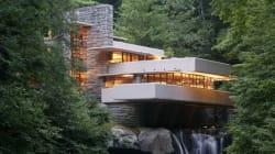 Τα 7 πιο εντυπωσιακά σπίτια του