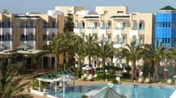 La crise du secteur touristique persiste avec la fermeture d'hôtels en