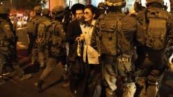 Παράνοια στο Ισραήλ. Πυροβόλησαν, κλώτσησαν και λιντσάρισαν πρόσφυγα από την