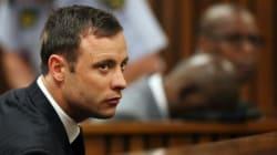 Oscar Pistorius libéré et assigné à résidence, après un an de