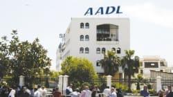 AADL: un réseau d'escros arnaque des souscripteurs et amasse 100 milliards de