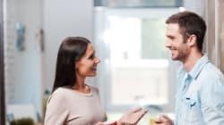 «Πέσατε» πάνω στην πρώην σχέση σας; 8 συμβουλές για να κρατήσετε την ψυχραιμία