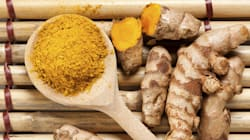 Is Turmeric Just Another Stupid Wellness