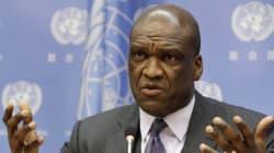Κατηγορίες για δωροδοκία απαγγέλθηκαν σε πρώην πρόεδρο της Γενικής Συνέλευσης του