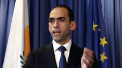Εκδόθηκε και ακυρώθηκε το ένταλμα σύλληψης κατά του υπουργού Οικονομικών της Κύπρου Χάρη