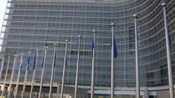 «Καμπάνα» 20-30 εκατ. ευρώ σε Fiat και Starbucks από την Κομισιόν για παράνομα φορολογικά