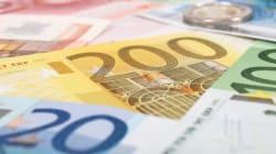 ESM: Το κόστος δανεισμού της Ελλάδας θα μπορούσε να