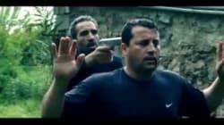 14e Festival du film amazigh: Raggane Ali expérimente le thriller dans ''Justice