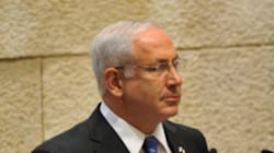 Netanyahou revisite l'Histoire et affirme qu'