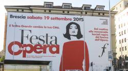 Festa dell Opera - Brescia im