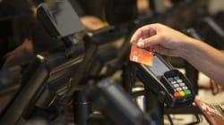 ΙΟΒΕ: 1,6 δισ. πρόσθετα έσοδα στον κρατικό προϋπολογισμό εάν αυξηθούν οι ηλεκτρονικές