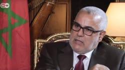 Benkirane a annulé la venue du cheikh saoudien Mohamed El Arifi à