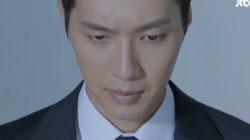 드라마 '송곳' 첫회 영상이 공개됐다(8분