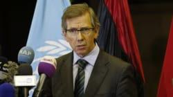 Libye: les négociations vont continuer car il n'y a