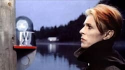 Από τη Gaga στον Bowie: Οι καλύτερες ερμηνείες μουσικών στο