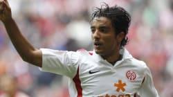 La Tunisie exporte moins ses footballeurs que l'Algérie ou le