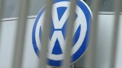 Der VW-Abgasskandal: Das Wichtigste auf einen
