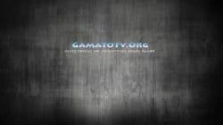 Φάκελος «gamatotv.com»: Βιομηχανία «μαύρου» χρήματος ή δωρεάν