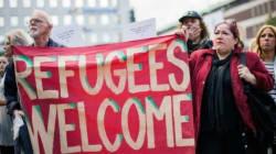 Des dizaine de milliers de réfugiés mineurs vont être accueillis par la